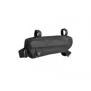 Bolsa Cuadro TOPEAK Midloader 3 Litros