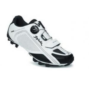 Zapatilla Mtb SPIUK Altube M Blanco Mate