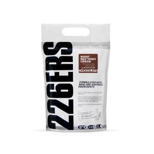 Recuperador Muscular Noche 226ERS Cream Chocolate 1000grs