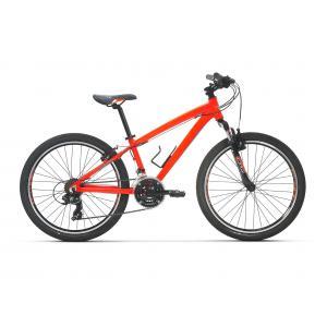 Bicicleta Conor 340 21S 24