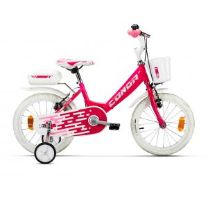 Bicicleta Mtb Infantil Conor Dolly 16