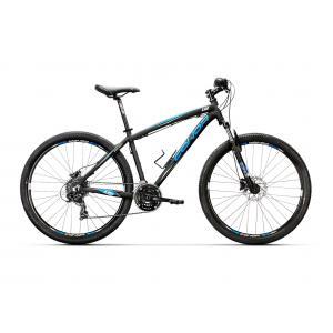 Bicicleta Mtb Conor 6300 27.5