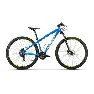 Bicicleta Mtb Conor 6700 29