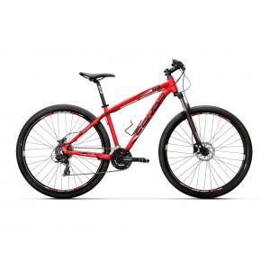 Bicicleta Mtb Conor 6800 29