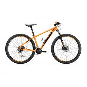 Bicicleta Mtb Conor 7200  29