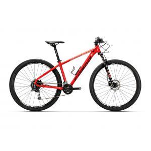 Bicicleta Mtb Conor 8500 29