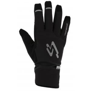 Guantes Largos SPIUK XP M2V Light Negro