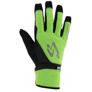 Guantes Largos SPIUK XP M2V Light Verde