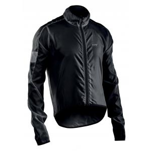 Impermeable NORTHWAVE Vortex Negro