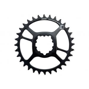Plato Mtb SRAM X-SYNC 2 EAGLE NX 1x12v Direct Mount 6mm Off-set 32T
