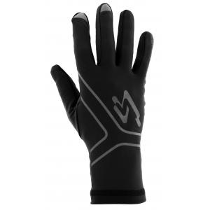 Guantes Largos SPIUK XP Thermic Negro