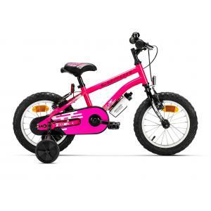 Bicicleta Mtb Infantil CONOR Ray 14