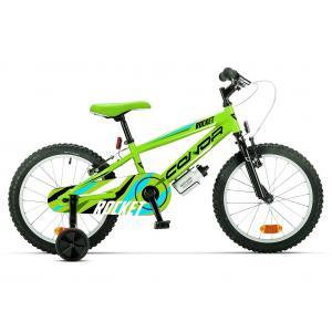 Bicicleta Mtb Infantil CONOR Rocket 18