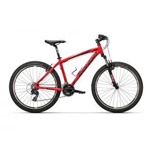 Bicicleta Mtb CONOR 5200 26
