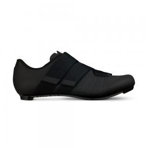 Zapatillas Carretera FIZIK Tempo R5 Powerstrap Negro