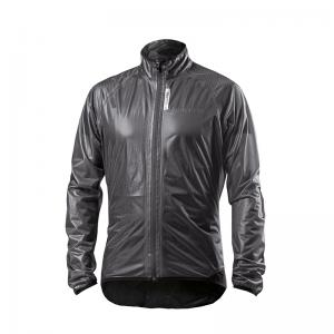 Impermeable BIOTEX Negro