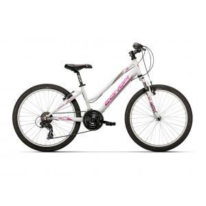 Bicicleta CONOR 440 21S 24