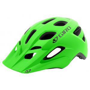 Casco GIRO Tremor Verde Mate Brillante