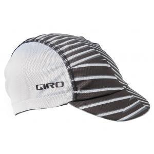 Gorra GIRO Pelotón Cotton Dazzle