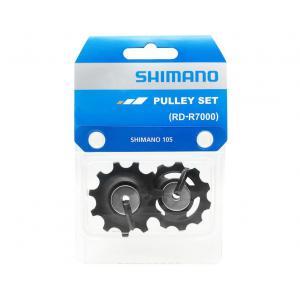 Ruletas Cambio SHIMANO RD-R7000 105 11v