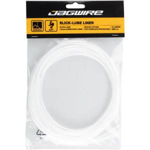 Speed Luber Liner JAGWIRE Cambio Universal
