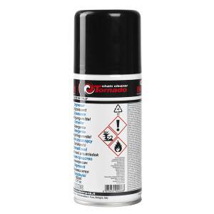 Desengrasante BARBIERI spray