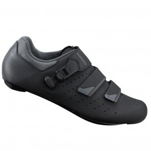 Zapatillas Carretera SHIMANO SH-RP301 Negro