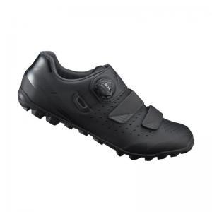 Zapatillas Mtb SHIMANO Lady SH-ME400 Negro