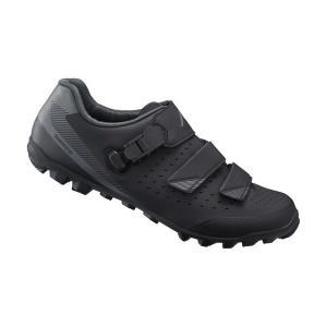 Zapatillas Mtb SHIMANO Lady SH-ME301 Negro