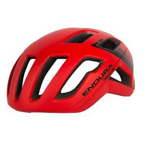 Casco ENDURA FS260-Pro Rojo