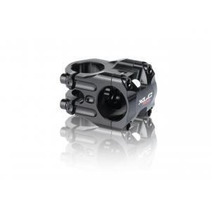 Potencia XLC ST-F05 Pro Ride A-Head Negro