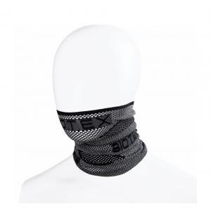 Calienta Cuello BIOTEX Ligero Negro