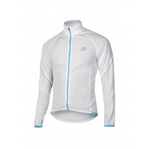 Impermeable SPIUK Top Ten Blanco