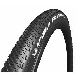 Cubierta 700x33C MICHELIN Power Gravel