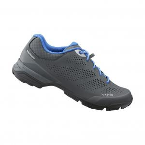 Zapatillas Mtb SHIMANO Lady SH-MT301 Gris
