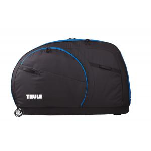 Bolsa Portabicicletas THULE RoundTrip Traveller