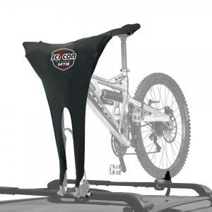 Funda Protectora SCI-CON Bike Defender MTB
