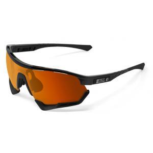 Gafas SCI-CON Aerotech Negro