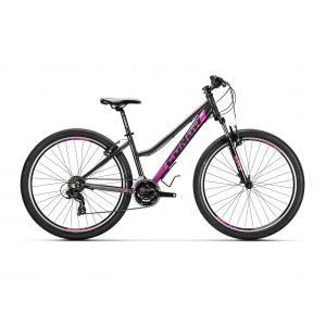 Bicicleta Mtb CONOR 5400 27.5