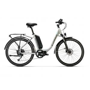 Bicicleta Urbana Conor E-5