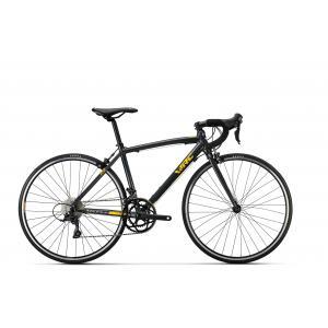 Bicicleta Carretera CONOR Spate