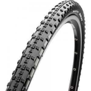 Cubierta 700x33C Cyclocross MAXXIS Raze Negro