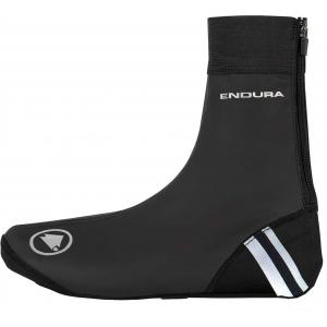 Cubrezapatillas ENDURA Windchill Negro