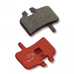 Pastillas de freno MTB Jagwire Compatible HAYES