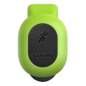 Sensor GARMIN Pod Dynamics Running