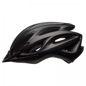 Casco BELL Traverse Negro Mate 2020