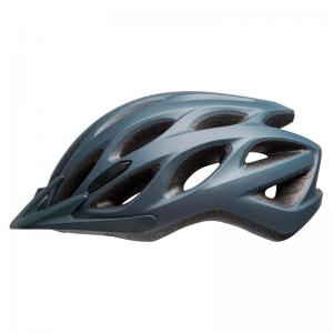 Casco BELL Tracker Gris Mate 2020