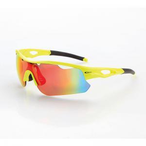 Gafas Ges Buzz Amarilla/Negra