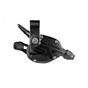 Mando Cambio SRAM SX Eagle Trigger Trasero 12v