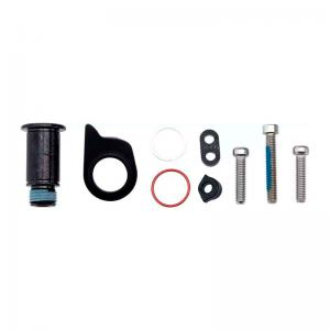 Kit Tornillo Cambio SRAM NX Eagle